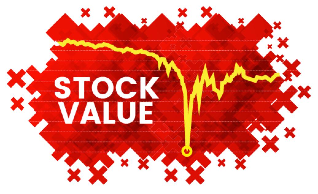 BlueMatador-Stock.png