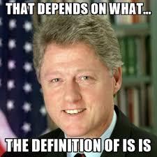 bill-clinton-definition-is-is-meme.png