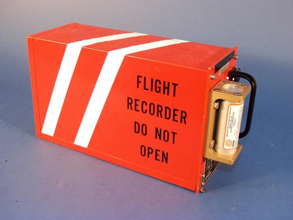 black-box-flight-recorder.jpg