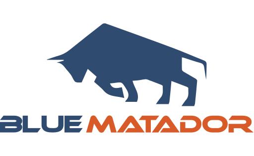 blue-matador-logo_cropped.png