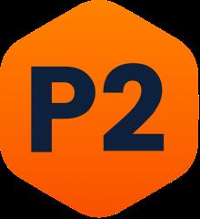 BlueMatador-Timline-P2-badge