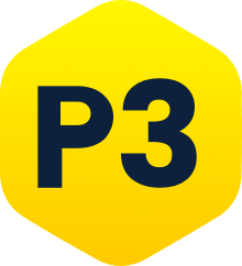 BlueMatador-Timline-P3-badge-1