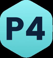 BlueMatador-Timline-P4-badge