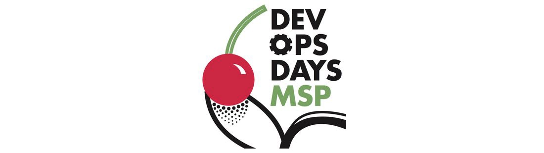 Blue Matador is Sponsoring Devopsdays Minneapolis 2018
